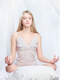 meditacia