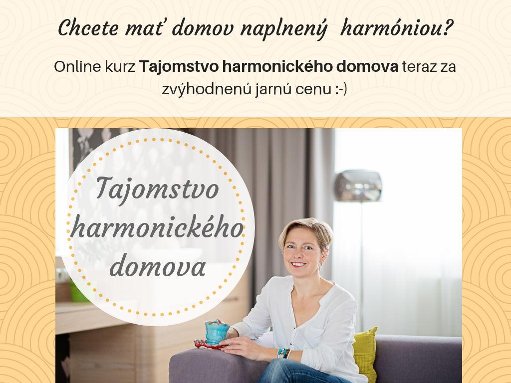 https://www.tajomstvofengsuej.sk/thd-predajna/
